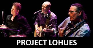 project lohues